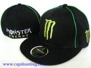 Monster energy hats, monster energy caps